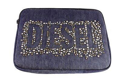 Simbolo Del Marchio Diesel Neosole 13 Pollici Custodia Borsa Notebook Business Borsa Per Laptop Case-mostra Il Titolo Originale Modellazione Duratura