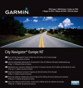 Garmin-SD-Carte-de-donnees-010-10680-50-de-l-039-electronique-grand-public-SD-Carte-de-donnees