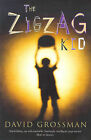 The Zigzag Kid by David Grossman (Paperback, 1998)