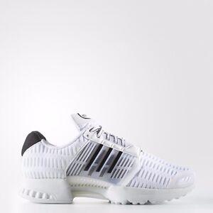 adidas bianco nero da donna scarpe