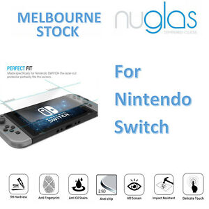 NUGLAS-PREMIUM-Tempered-Glass-Screen-Protector-for-Nintendo-Switch