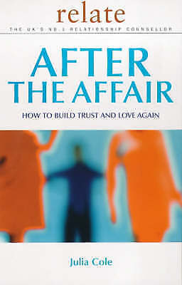 After the Affair-ExLibrary