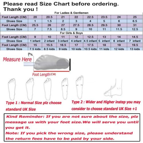 UK Work Safety Shoes Steel Toe Puncture Proof Boots Comfortable Industrial Shoes