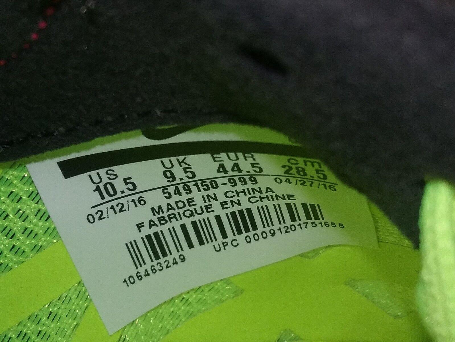 Nike zoom maxcat 4 4 4 rio o pista campo volt rosa 549150-999 w   spuntoni uomini confezioni   Lasciare Che I Nostri Beni Vanno Al Mondo  4b5247