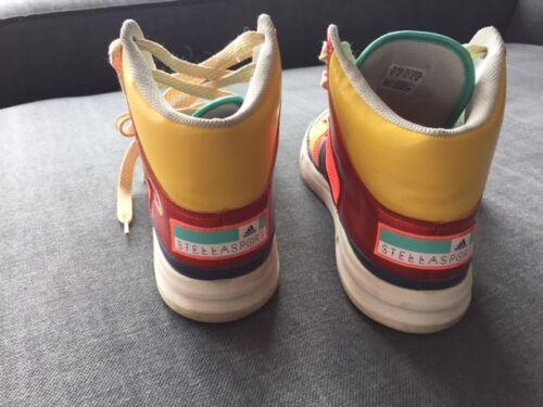 ADIDAS IRANA S78801, Adidas by stella mc cartney