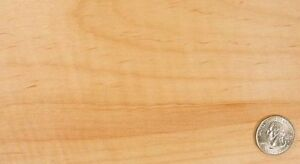 WHITE OAK QUARTER SAWN//boards lumber 3//4 X 2 X 36 surface 4 sides by WOODNSHOP