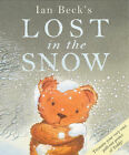 Lost in the Snow by Ian Beck (Paperback, 2000)