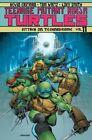Teenage Mutant Ninja Turtles: Volume 11: Attack on Technodrome by Kevin B. Eastman, Tom Waltz (Paperback, 2015)
