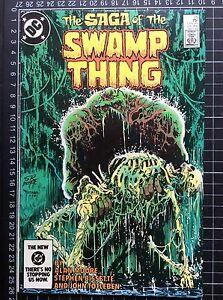 SAGA-OF-THE-SWAMP-THING-28-DC-Comics-monster-horror-dark-fantasy-Alan-Moore