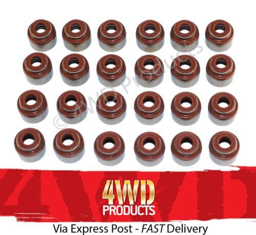 03-11 Valve Stem Seal SET for Pajero NL NM NP V6-3.5 NP NS NT V6-3.8 97-03