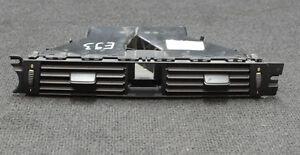 BMW-Serie-3-ventilacion-rejilla-Center-E93-RHD