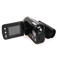 """Digital DV Camcorder Kamera 4X Zoom Videokamera Mini 1.5"""" TFT Recorder HD 720P"""