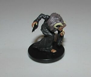 DUSK HAG 20 Eberron Rising from The Last War Dungeons Dragons D&D