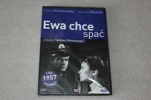 Ewa-chce-spa-DVD-POLISH-RELEASE-ENGLISH-SUBTITLES