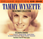 thumbnail 1 - Tammy Wynette The Ultimate Collection Set (Deluxe Edition CD & all regions DVD)