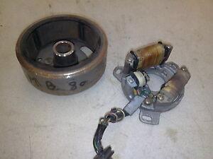 Alternateur-generateur-rotor-stator-HONDA-MB80-MB8-MB-80-MB-8