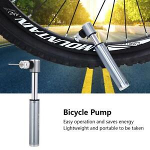 Mini-Portable-Bike-Bicycle-Cycling-Air-Pump-Inflator-for-Tyre-Tire-With-Gauge