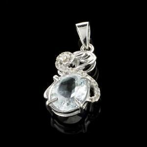 APP-0-7k-Fine-Jewelry-2-35CT-Aquamarine-Beryl-And-Colorless-Topa-Lot-1868214