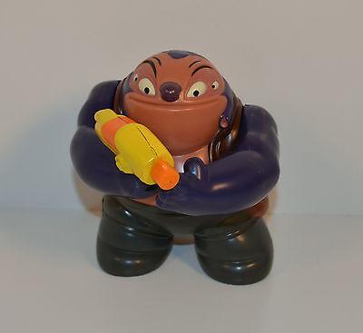Details about  /Year 2002 Mcdonald/'s Lilo /& Stitch JUMBA #6