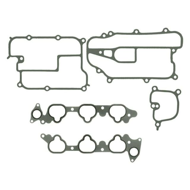 For Acura Legend 1991-1995 Fel-Pro Intake Manifold Gasket