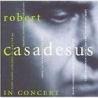 Robert Casadesus In Concert (2004)