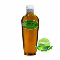 100% Pure Virgin Neem Oil Organic By Dr.adorable 2 Oz Up To Gallon Free Shipping