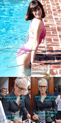mouse nude hot jamie lee curtis