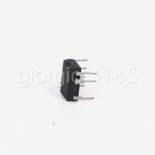 US Stock 10pcs LNK304PN LNK304 DIP-7 Power Encapsulation AC//DC Converters