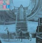 Blue Oyster Cult Extraterrestrial live CD 2008