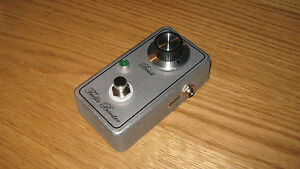Treble-Booster-Brian-May-Specification-Red-Special-Guitar-Effect-Pedal-Preamp