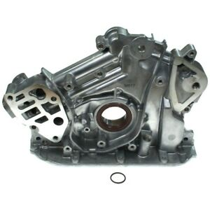 image is loading engine-oil-pump-stock-melling-m517-fits-02-