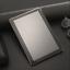 miniatura 1 - Custodia per Lenovo Scheda P10 TB-X705F/L Silicone TPU Cover Case Copertura