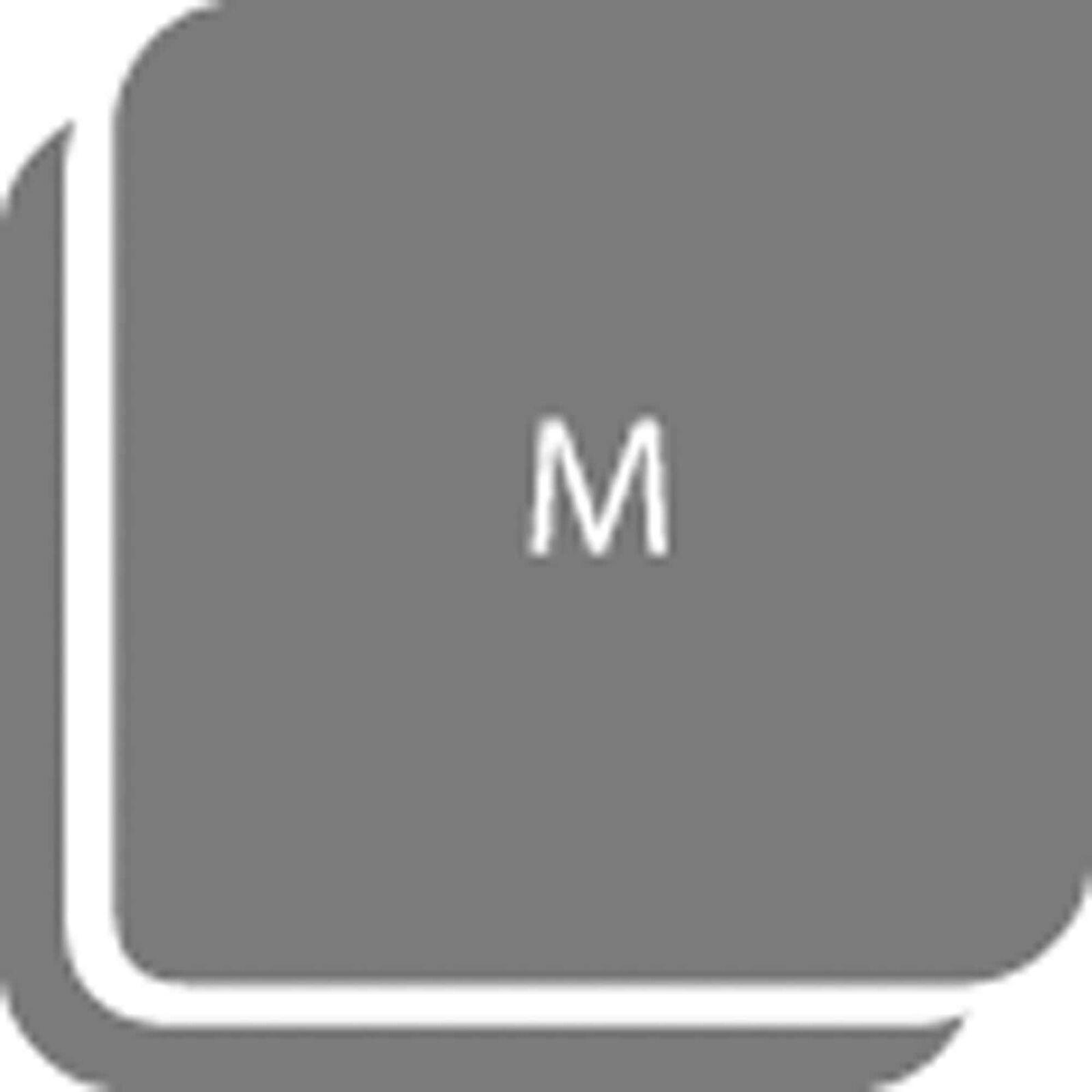 JBO Gewinde Grenzlehrdorn Grenzlehrdorn Grenzlehrdorn 6H M30,0 - 512075 | Moderate Kosten  | Schön In Der Farbe  | Lass unsere Waren in die Welt gehen  642806