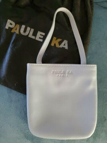 Paule ka Paris tiny handbag