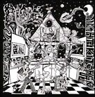 Night Kitchen 9330357013127 by We Grow up CD