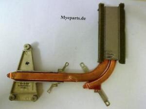calore FS di CPU Dissipatore ms2242 RADIATORE pa3553 CntUqfE