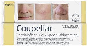 skin redness treatment
