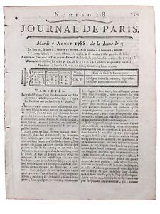 Sherbro-Traite-des-Esclaves-1788-Esclavage-Afrique-Societe-de-Manchester-Newton