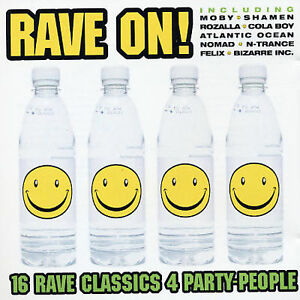 Various-Rave-on-0