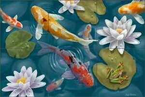 Koi-Fish-Tile-Backsplash-Wilkie-Sea-Life-Art-Ceramic-Mural-POV-JWA018