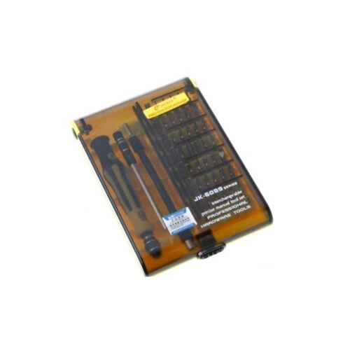 Handy PC Note Präzision Werkzeugset 45 in 1 Werkzeug Set TORX Schraubendreher f