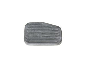 Pedalgummi Bremspedal VOLVO 850 S70 V70 C70 Schwedenteile Ref # 3546021