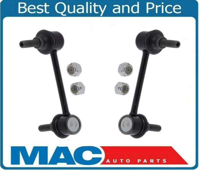 Rear Stabilizer Sway Bar Links Kit Fits 04-08 Acura TSX