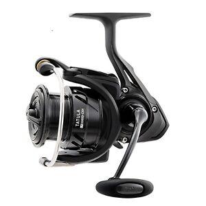 2018-Nouveau-Daiwa-Tatula-Light-4000-CXH-Spinning-Fishing-Reel-6-2-1-LN-4000-CXH