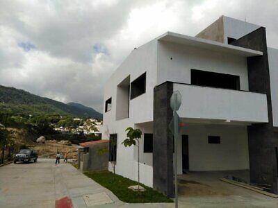Casa  en Venta en Terranova, Tuxtla GTZ, Chiapas, 2 Recámaras