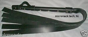 4-ft-Black-Leather-Gorean-flogger-whip-kurt-L320