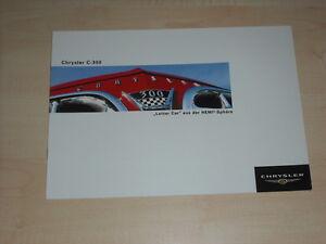 64335-Chrysler-C-300-Prospekt-200