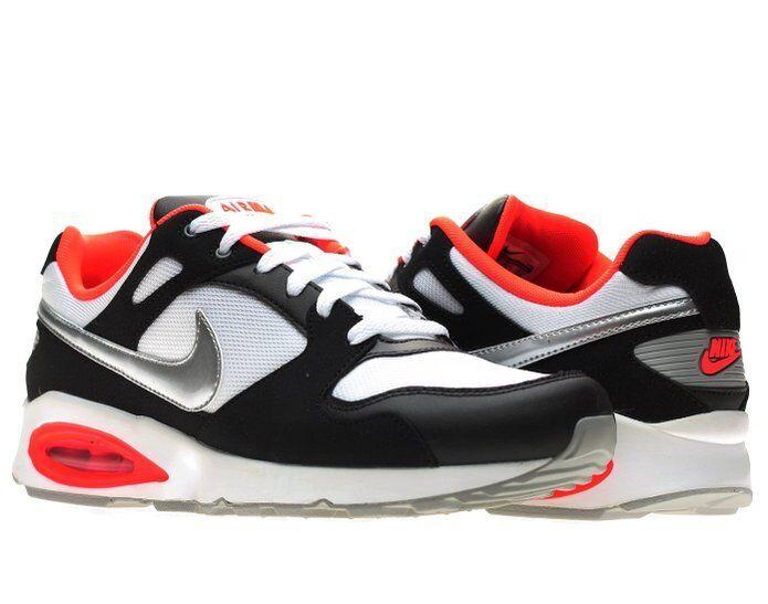Nike Air Running Max Coliseum RCR Womens Running Air Shoes 553441-106 cabbd6
