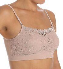 1daa4ea1e0cd5 Coobie 9050f Full Size Lace Coverage Bra Rose Dust for sale online ...