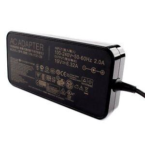 Original-120W-Power-AC-Adapter-for-Asus-Pro-Asus-Rog-Series-Laptop-PA-1121-28
